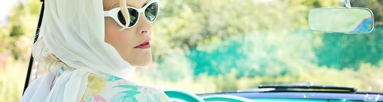 Lang kør-selv-ferie? 5 gode måder at fordrive tiden på