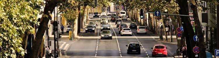 Kan man tage CBD-olien og stadig køre bil?