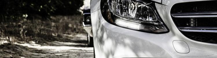 Tag hånd om din bil