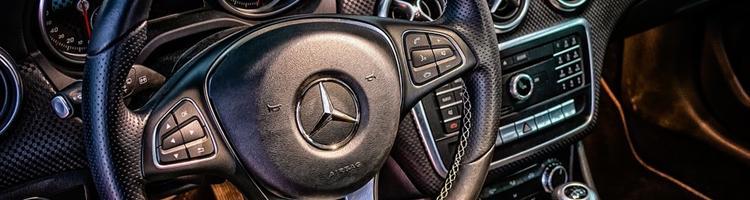 Finansier dit bilkøb med et forbrugslån