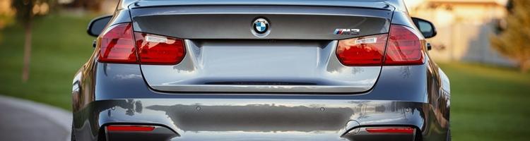 Bilens vedligeholdelse og skridsikker garageoverhaling