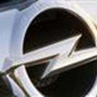 Powered By Opel