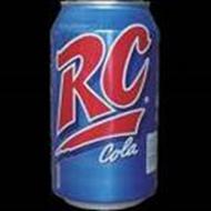 † RC   †