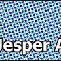 Jesper A (Nord. Sj.) .