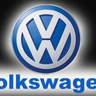 VW-mican