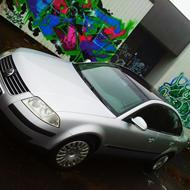 . . : : : VW freak! aka. Agerskov : : : . .