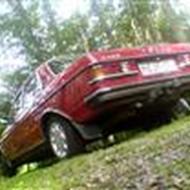 MB 123