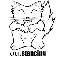 outstancing