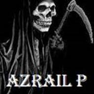 AZRAIL P