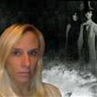 Anita Zenia Richter N