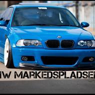 ///Emil P -BMW Danmark