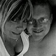 Team Hodsager - Christina og Kees