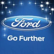 Ford Brian alt i reservedele