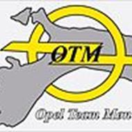 -Adm Opel Team Møn- Henrik .