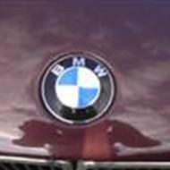 ¬°• Michael •°- * BMW E30 4LIFE * LADA 2105 POWE *