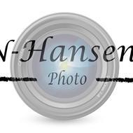 Niels H