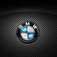 -.: Bayern Motor Werke :.-