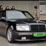 AMB-AMG!