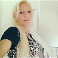 Anja N