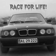 ~ DL Racing ~