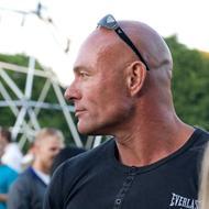 Mikkel T