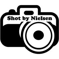 Shot by Nielsen