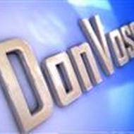 DonVoss ™