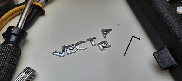Logo og emblemer
