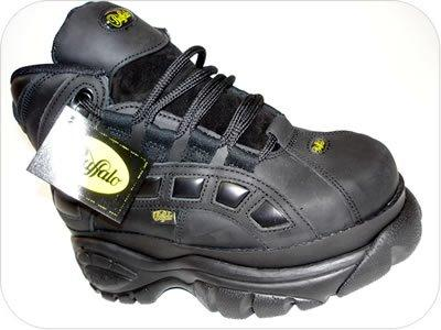 5810e953f09 buffalo sko - Skrevet af johnny l