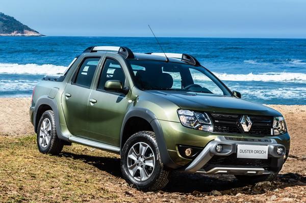 News: Suzuki Ignis og Turbo UP!