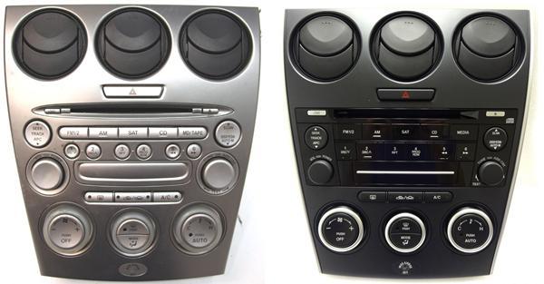 Radio Hjælp facelift
