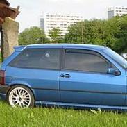 Fiat Tipo 1,6 SX