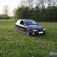 Fiat Bravo *SOLGT*