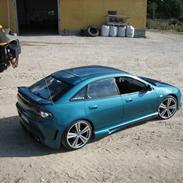 Mazda 323f GT V6   >>SOLGT<<