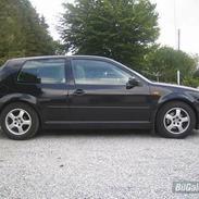 VW Golf IV *Solgt*