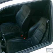 VW vw golf 2:solgt som beset