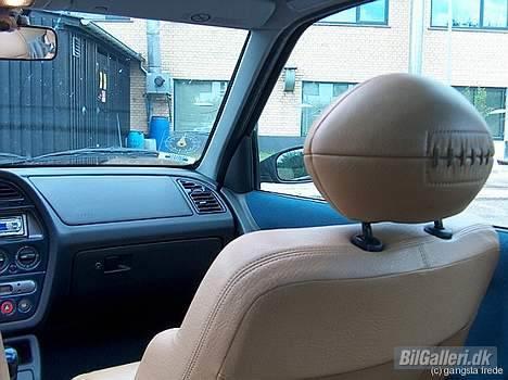 peugeot 306 eden park billeder af biler uploaded af mads r. Black Bedroom Furniture Sets. Home Design Ideas
