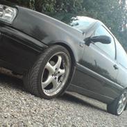 VW 3 - SOLGT