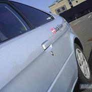 Toyota Paseo SOLGT