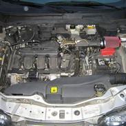 Fiat Brava HSX SOLGT