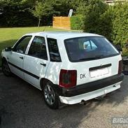 Fiat Tipo 1,6 DGT (Solgt)