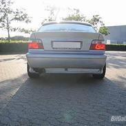 BMW 318i *SOLGT*