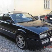 VW Corrado VR6 turbo - SOLGT