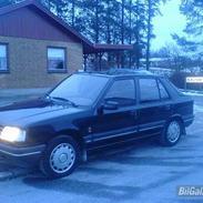Peugeot 309 ( solgt )