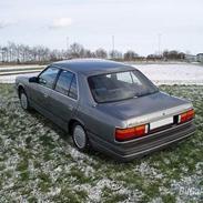 Mazda 929 GLX