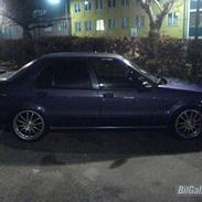 Renault 19 RS /