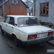 Lada 2105 Classic **SOLGT**
