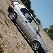 Toyota corolla E9 chaser