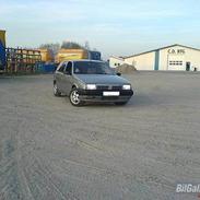 Fiat Tipo 1.4 DGT ( Solgt )