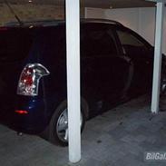 Toyota Sportsvan SOL SPORT